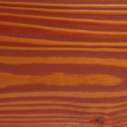 Wigodecor Dünnschichtzlasur - Tenkovrstvá lazura